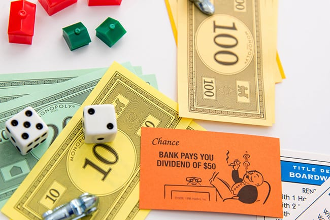 Dividend tax increases and the impact for you